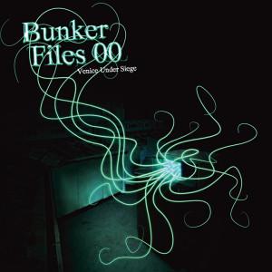 Bunker Files 00